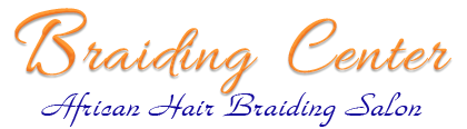 Braiding Center